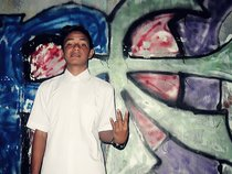 Andre Pmc