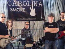 Carolina Smoke