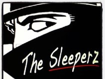The Sleeperz