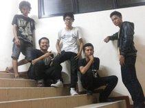 V.O.I.D band