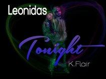 K.Flair