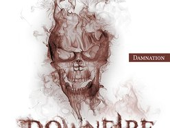 Image for Downfire