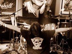Image for Rockin Bobby D / LIXX
