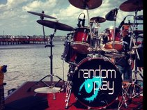 Jennell Eve & Random Play
