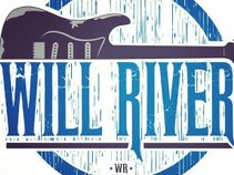 Will River