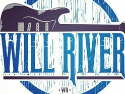 Image for Will River