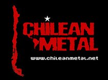 Chileanmetal