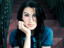 Andrea Marchant