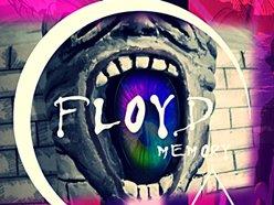 Image for Floyd memory