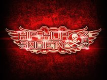 Hip-HopSociety.com