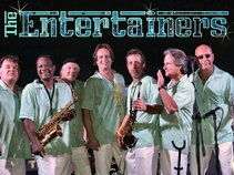 The Entertainers Band