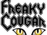Freaky Cougar