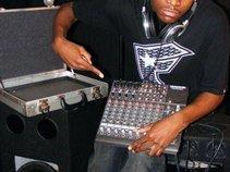 DJ FATALITY