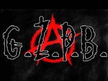 G.Z.P.B.