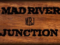 Mad River Junction
