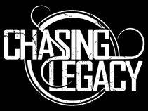 Chasing Legacy
