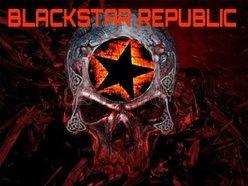 Image for BlackStar Republic