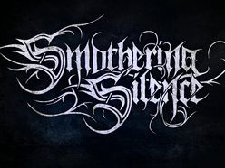 Image for Smothering Silence