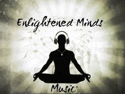 Image for Jameel (Enlightened Minds Music)