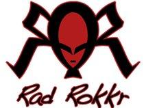 Rad Rokkr