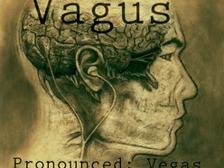 Image for Vagus