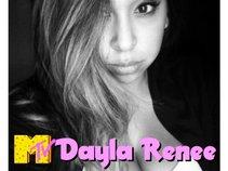 Dayla Renee