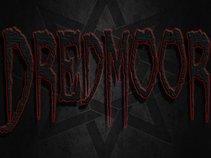 Dredmoor