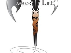 Image for WARRIOR LIFE