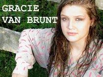 Gracie Van Brunt