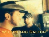 Wilkes and Dalton