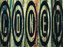 Coney Island Records