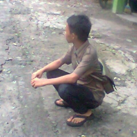 100 Gambar Iwan Fals Sore Tugu Pancoran HD