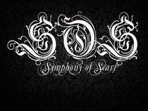 Symphony of Scars