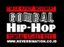 GOMBAL_HIPHOP