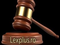 Lexplus