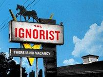 The Ignorist