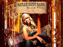 Sarah Dunn Band