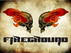 Fireground