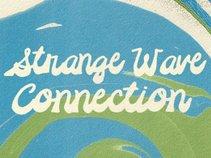 Strange Wave Connection