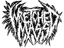 Wretched Mass