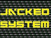 JackedSystem