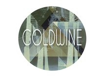 Goldwine