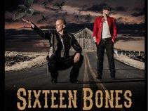 Sixteen Bones
