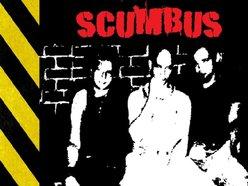 Image for Scumbus