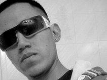 DJ Electroboy Detroit Mi