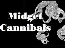 Midget Cannibals