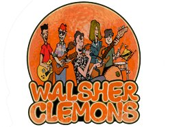 Walsher Clemons