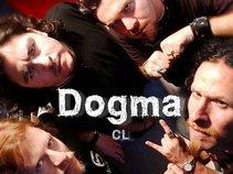 Dogma Chile