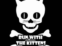 Run With the Kittens