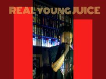 REAL young JUICE
